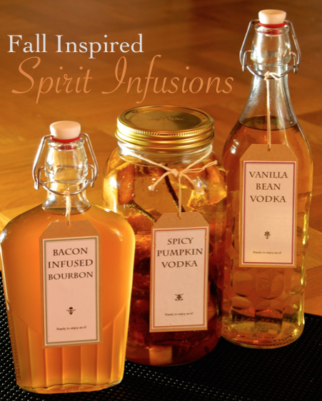 fall-spirit-infusions