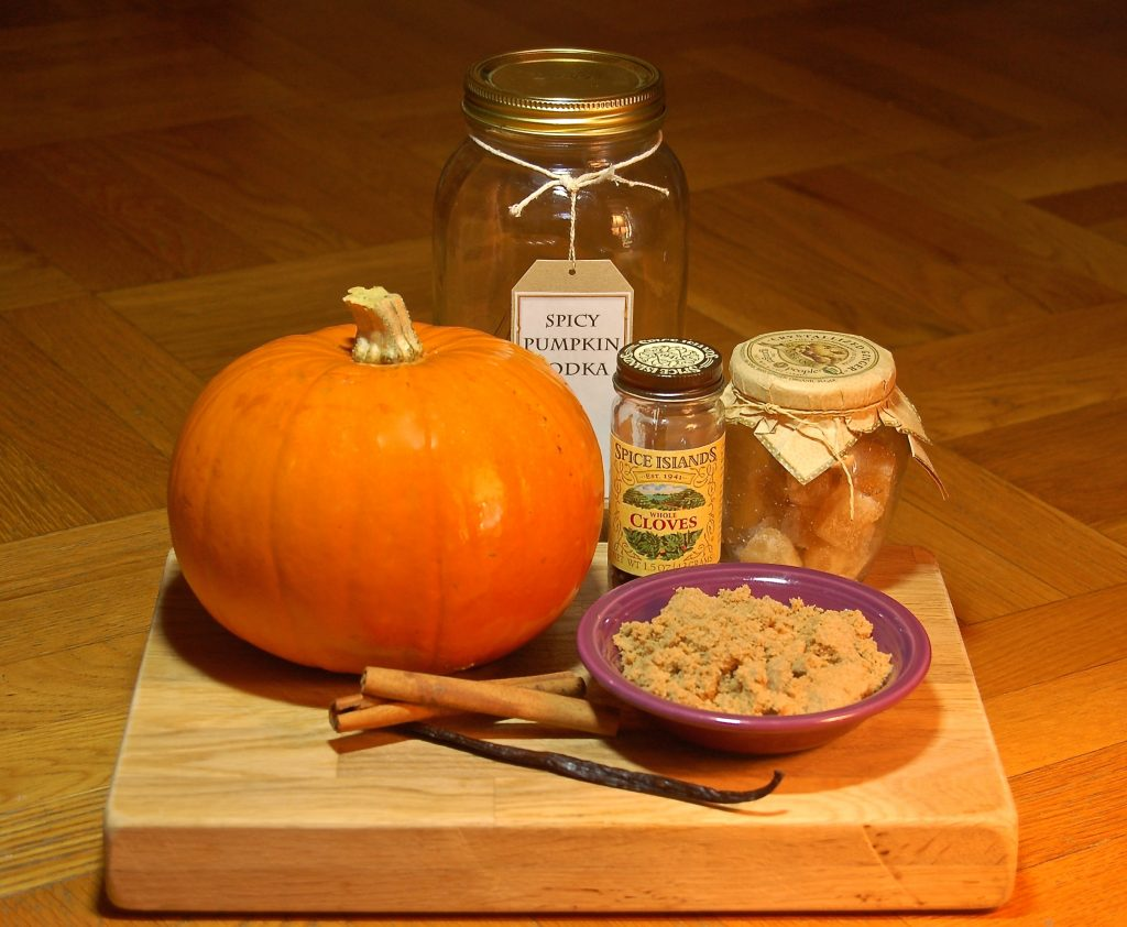 pumpkin-ingredients